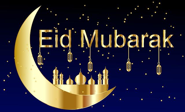 Sunnah of Eid ul Adha