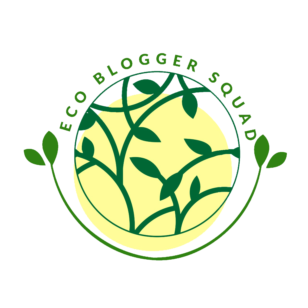 Eco Blogger Squad