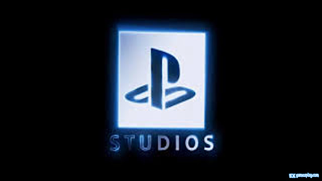 BOS PlayStation Studios Affirms Company Commitment to Gamers in Japan