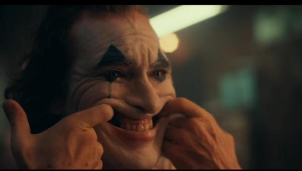 5 Fakta yang Harus Kamu Ketahui di Film Joker