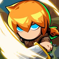 Tap Dungeon Hero:Idle Infinity RPG Game Mod Apk