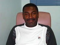 trinidad job vacancies online