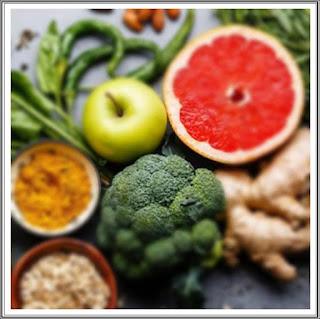 pareri forum dieta whole30 alimente interzise si permise