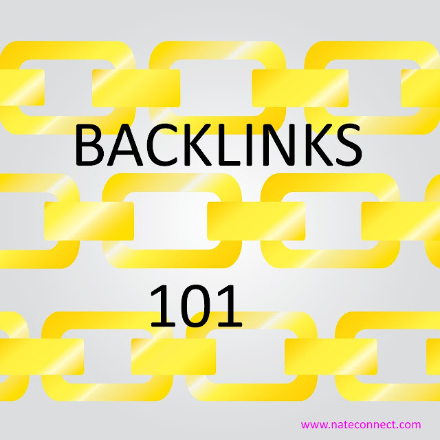 backlinks 101-nateconnect.com