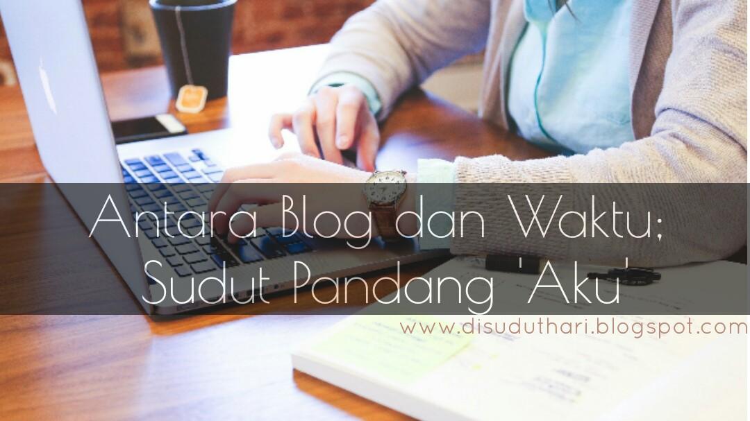 antara-blog-dan-waktu