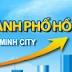Tổng hợp địa chỉ, điện thoại, email của các Chi cục thống kê tại Tp. Hồ Chí Minh