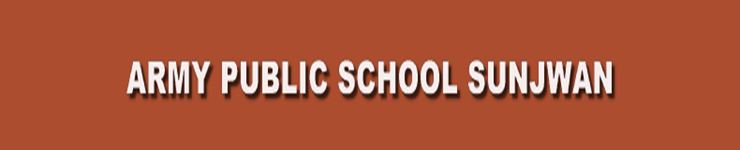 Army Public School Jobs 2019 Recruitment Process (Apply For