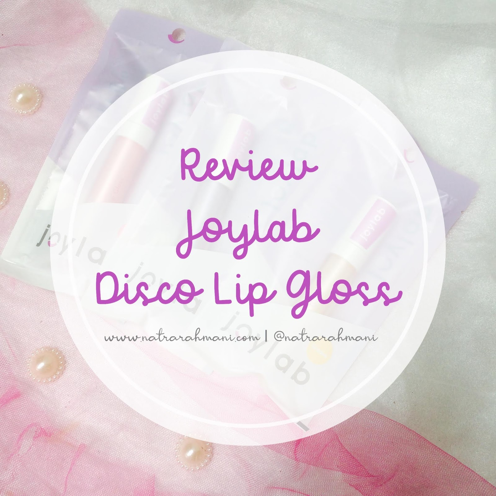 review-joylab-beauty-disco-lip-gloss