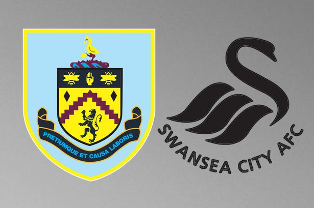 Burnley vs Swansea Full Match & Highlights 18 November 2017