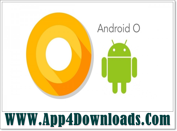 Android O Preview 2 Installer Download For Android