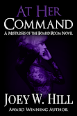 FREE:  At Her Command