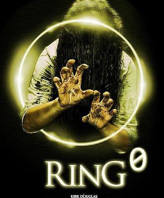 Vòng Tròn Oan Nghiệt - Ring 0: Birthday (2000)