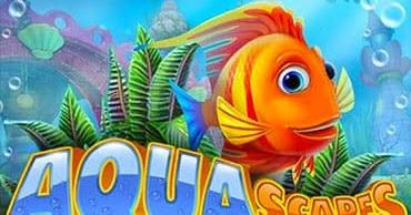 تحميل لعبة السمكة الجميلة Aquascapes للكمبيوتر مجانا