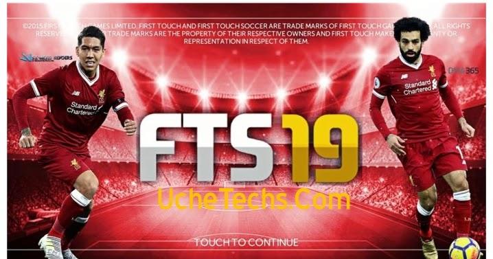fts 17 hack apk download