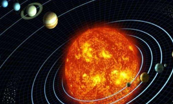 October 2021 Horoscope: अक्टूबर में 4 ग्रह बदलेंगे राशियां, जानिए किन राशि वालों पर पड़ेगा सबसे ज्यादा असर
