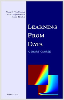 Learning from Data PDF Github