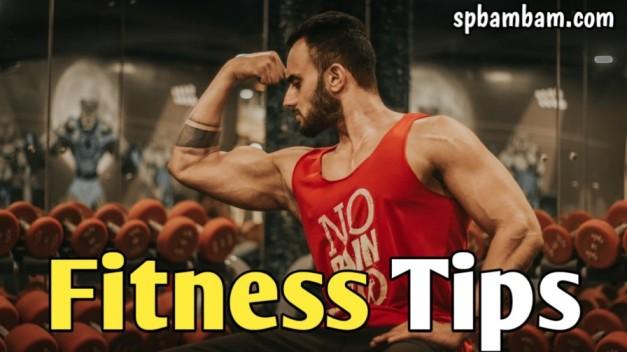 fitness tips ,ब्लॉग 2021 में  किस Topic पे बनाएँ? | Blogging Niche Ideas in Hindi
