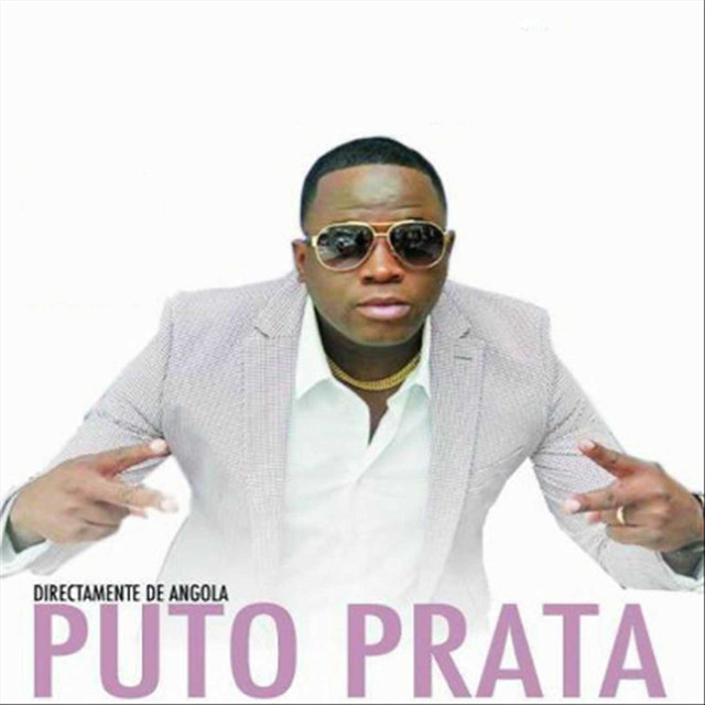 Puto-Prata-Pico