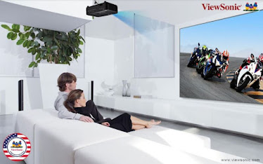viewsonic-px748-&-px728-projector