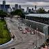 NTT IndyCar Series Race Preview: Detroit Grand Prix Doubleheader