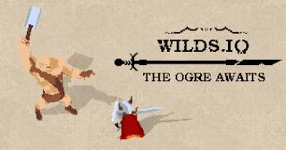 Wilds-io-poka-games