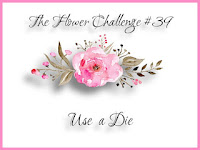 https://theflowerchallenge.blogspot.com/2019/12/the-flower-challenge-39-use-die.html?utm_source=feedburner&utm_medium=email&utm_campaign=Feed%3A+TheFlowerChallenge+%28The+Flower+Challenge%29