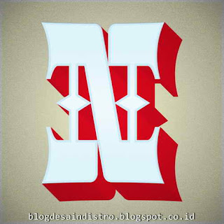 Desain Tipografi