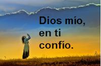 La provisión divina