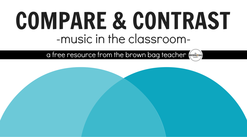 compare and contrast music genres Transcript of compare and contrast presentation: while r&b and reggae are two distinct genres of music, they are not necessarily mutually exclusive.
