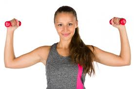 Effective workouts for beginners at home