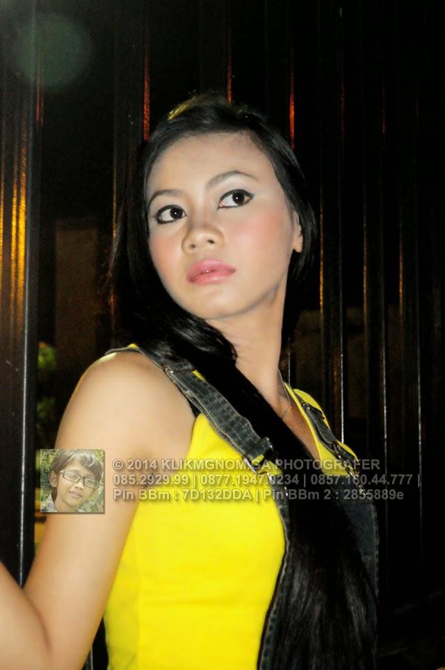 "Threz Model Banyumas In the ""Cute Lady Night Girl"" 02 - trezcute.ga | Tata Rias oleh Estiariani.ga | Foto oleh Klikmg Foto bali"