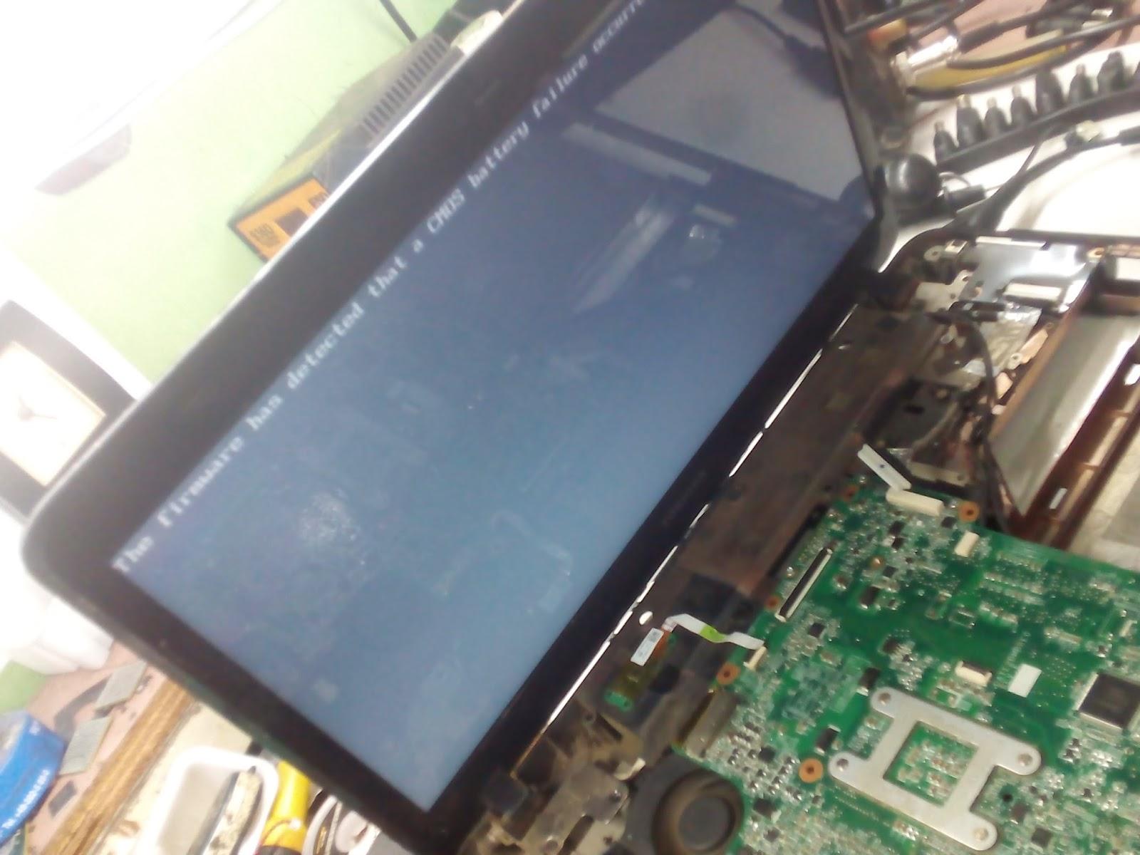Kami Melayani Servis Laptop di Malang Servis Notebook di Kota Malang pada semua kerusakan laptop notebook acer laptop notebook Toshiba laptop notebook