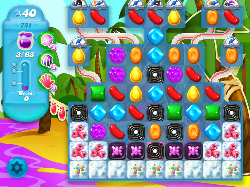 Candy Crush Soda 721