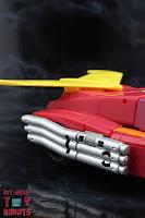 Transformers Studio Series 86 Hot Rod 54