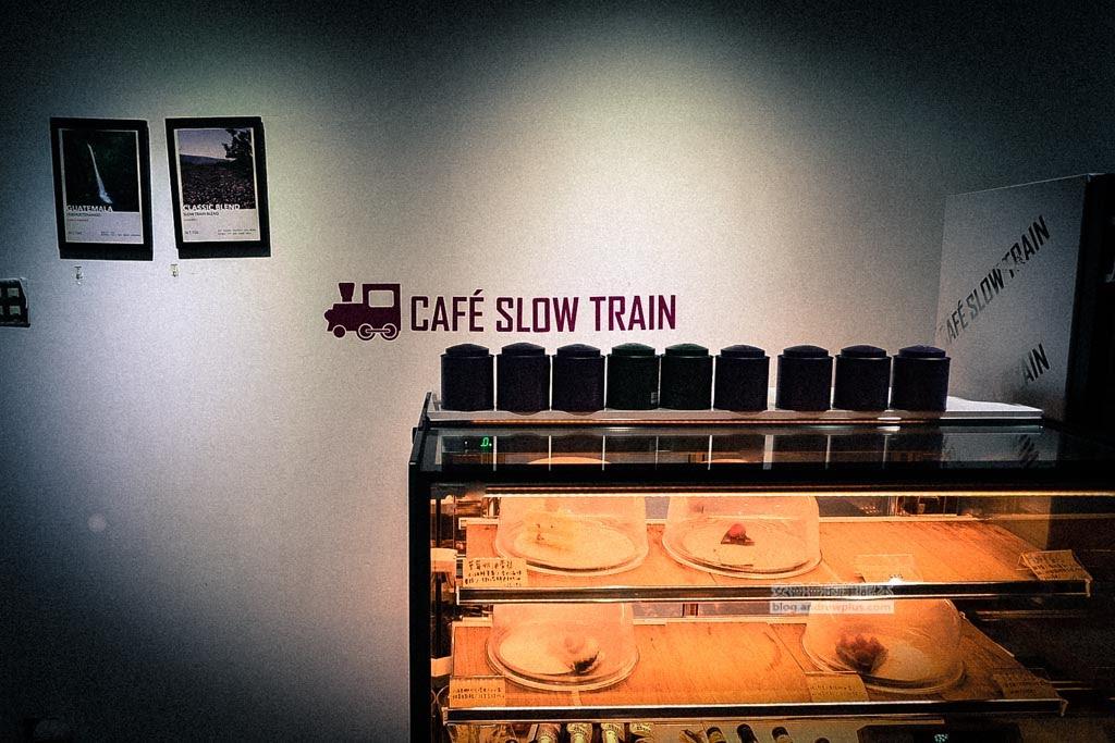 宜蘭火車站咖啡館,幾米公園附近咖啡館,宜蘭打卡拍照景點