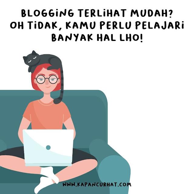 ngeblog bersama mobile workstation hp