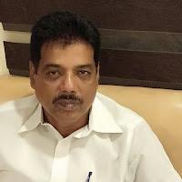 upendra-chauhan-dimand-populaton-control-law