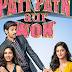 Pati Patni Aur Woh Bollywood Movie Download okpunjab