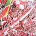 Inter apura denúncias de venda de carteirinha por sócio