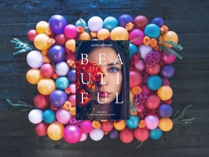 Recensione Beautiful di Alyssa Sheinmel