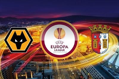 مشاهدة مباراة وولفرهامتبون وسبورتنج براجا بث مباشر اليوم 19-9-2019 في الدوري الاوروبي