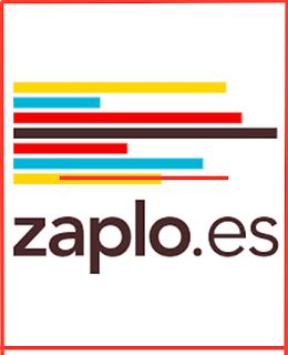 préstamos Zaplo