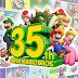 Notícias Nintendo da Semana – 31/08/2020 a 06/09/2020