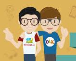Customer Service OLX Yang Bisa Anda Hubungi
