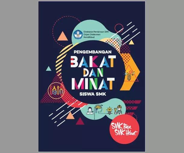Buku Pengembangan Bakat dan Minat Siswa SMK.pdf