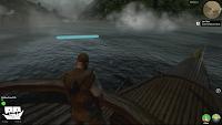 Man OWar Corsair  Warhammer Naval Battles