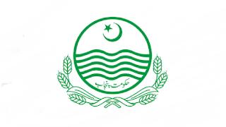 Punjab Public Private Partnership Authority Jobs 2021 in Pakistan