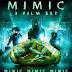 Mimic 3: Sentinel 2005