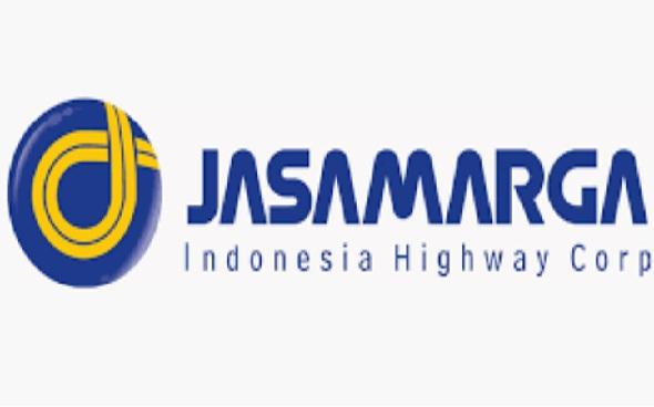 Recruitment PT Jasa Marga (Persero) Tbk Bachelor Strata S1 Diploma D4