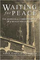 https://www.amazon.com/Waiting-Peace-Journals-Correspondence-World/dp/1937303470/ref=sr_1_1?s=books&ie=UTF8&qid=1476924220&sr=1-1&keywords=waiting+for+peace